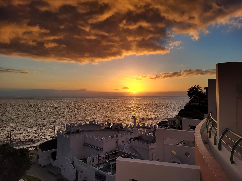 puertonaos-hotelsunset1.jpg