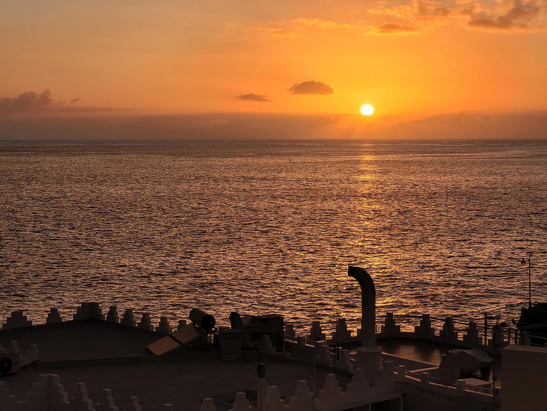 puertonaos-hotelsunset2.jpg