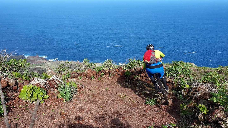 sabinosa-trail12.jpg