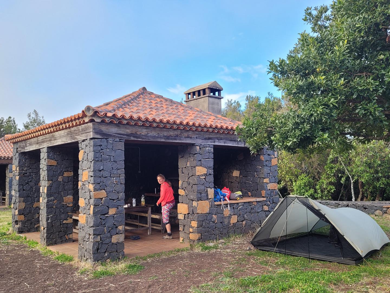 sanantonio-camp1.jpg