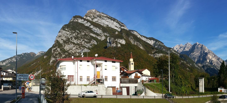 cimolais-village.jpg