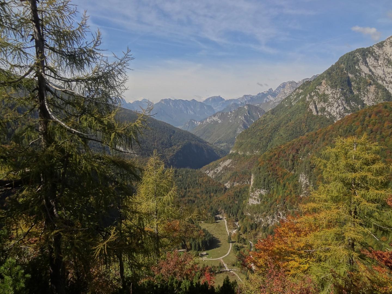 clautana-uphill1.jpg
