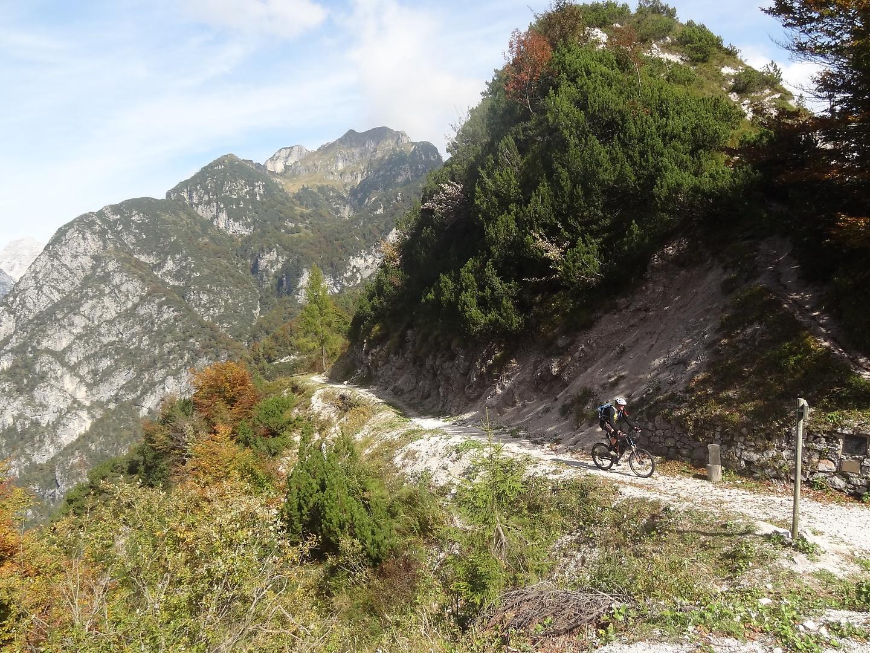 clautana-uphill3.jpg