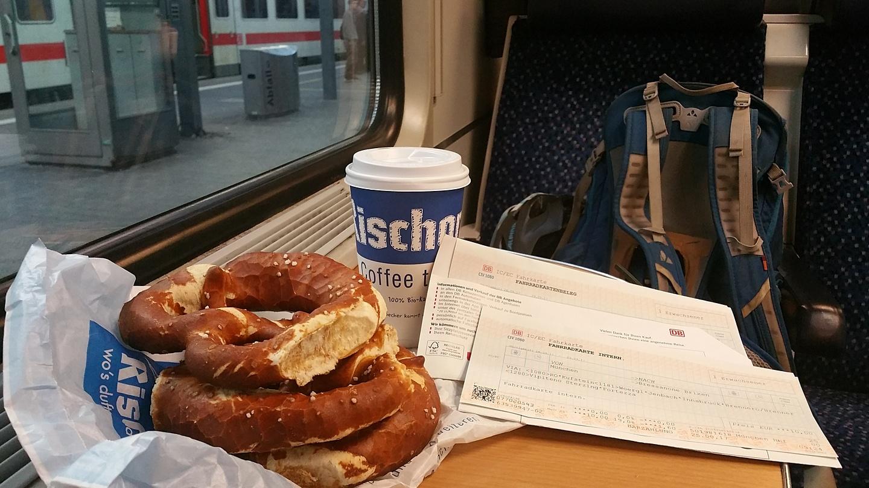 friaulix-eurocity.jpg