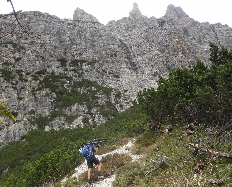 giaf-uphill2.jpg