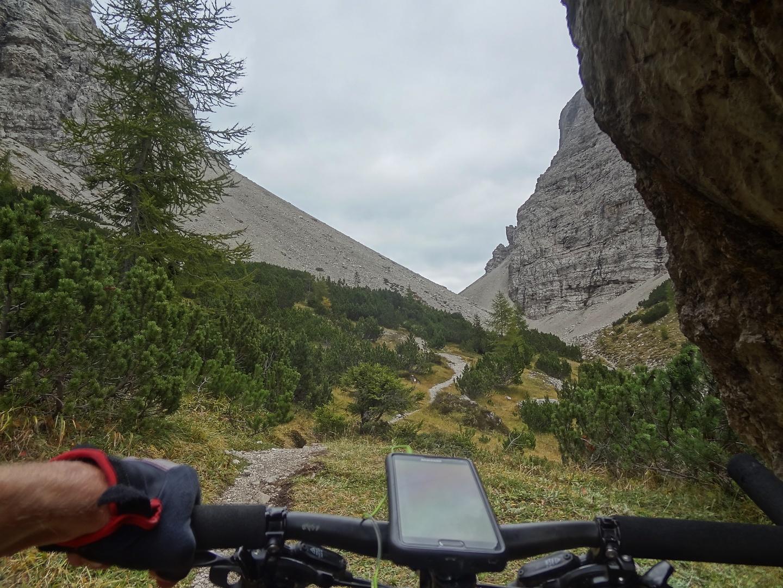 giaf-uphill3.jpg