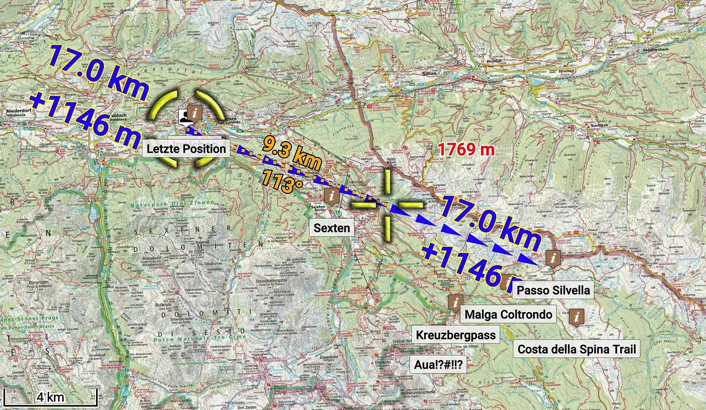 innichen-map.jpg