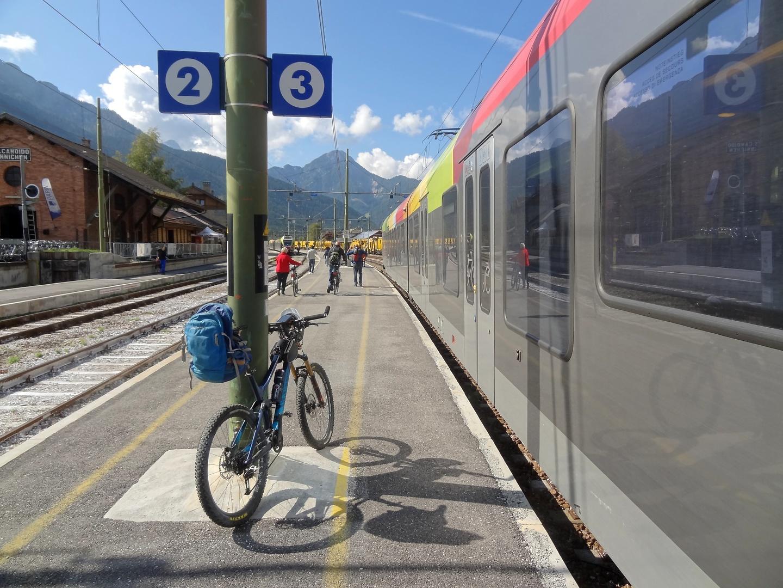 innichen-train.jpg