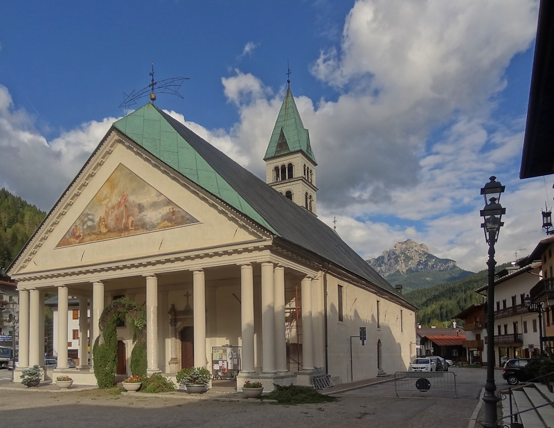 sanstefano-church.jpg