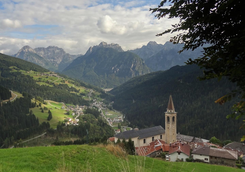 sanstefano-villages.jpg