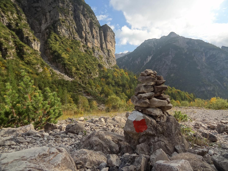urtisiel-stoneman.jpg