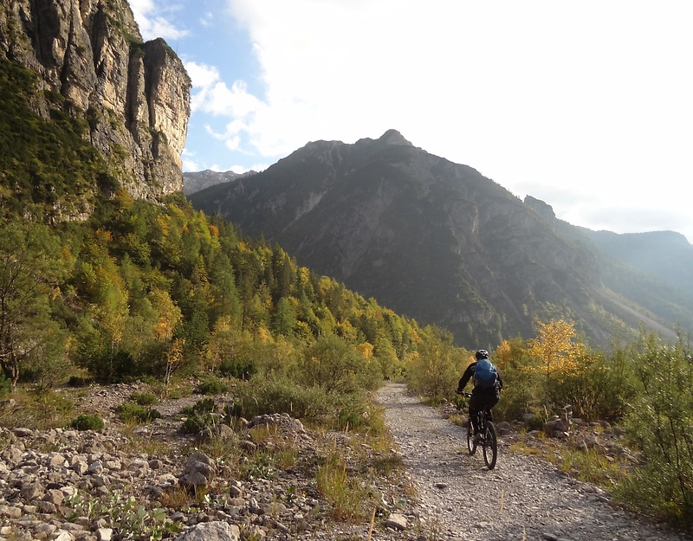 urtisiel-trail10.jpg