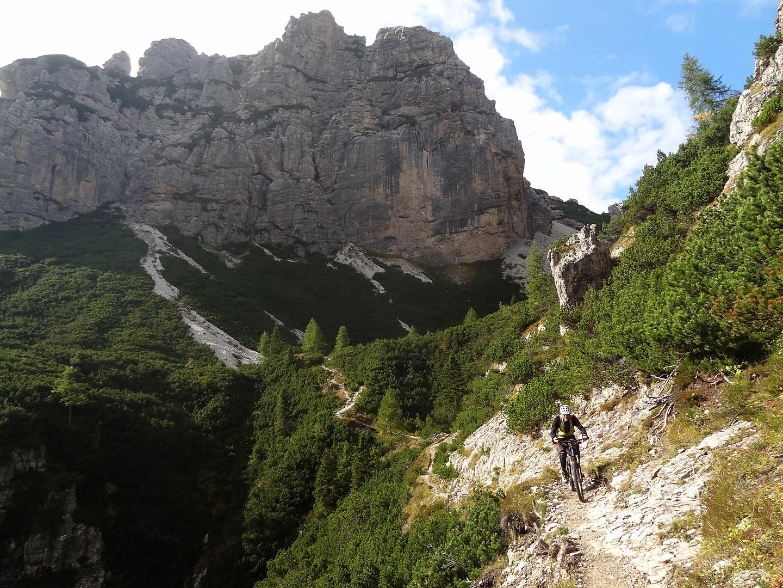 urtisiel-trail4.jpg