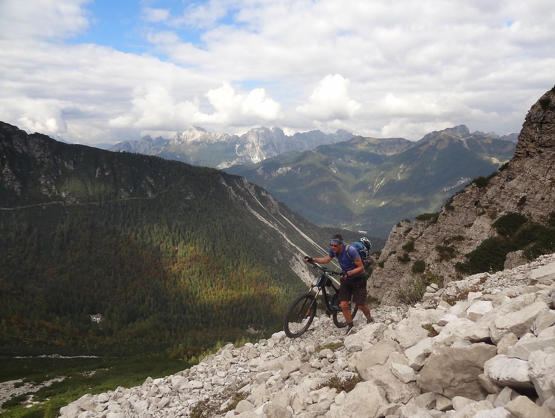 urtisiel-uphill2.jpg