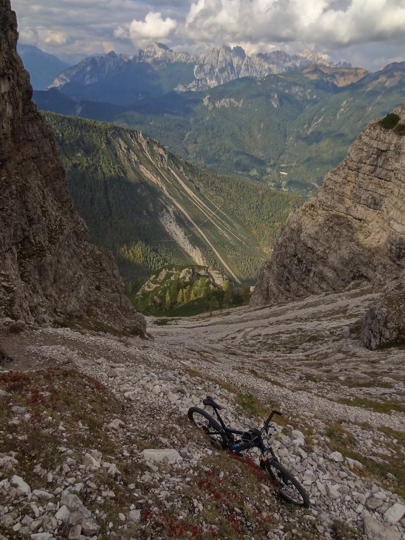 urtisiel-uphill4.jpg