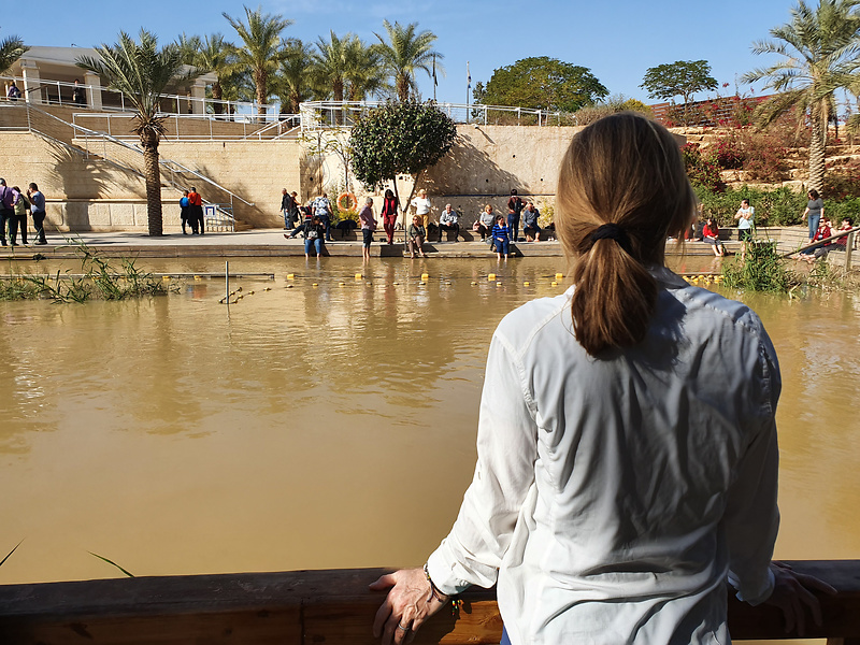 baptism-israel2.jpg
