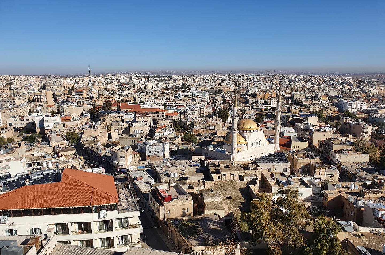 madaba-cityview1.jpg