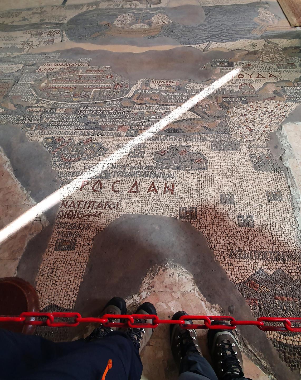 madaba-mosaic1.jpg