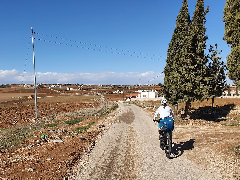 madaba-road2.jpg