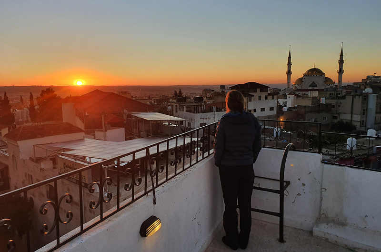 madaba-sunrise1.jpg
