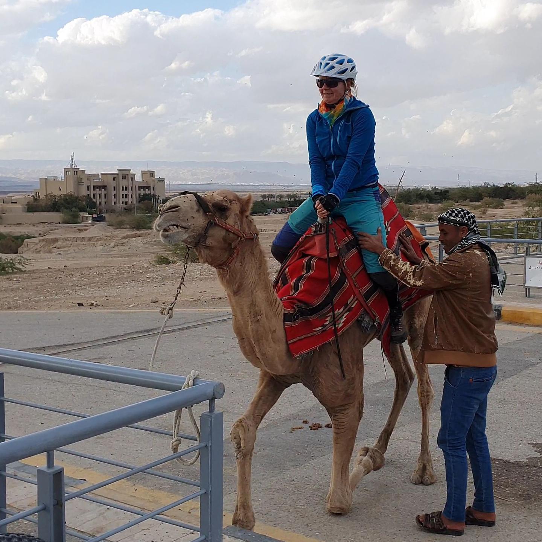 nebo-camel1.jpg