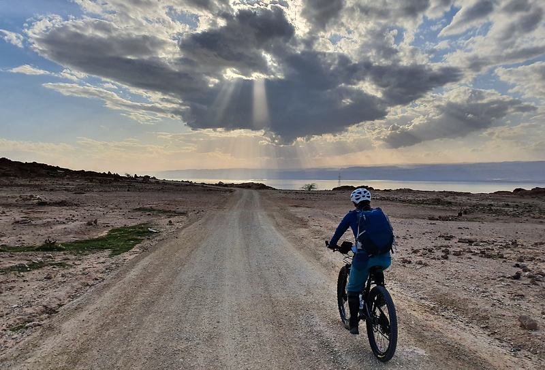 nebo-trail11.jpg
