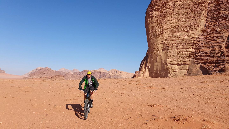 wadirum-desertbike1.jpg