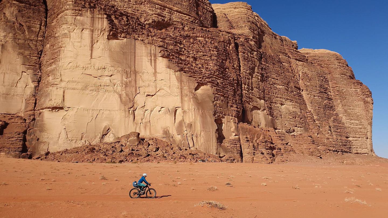 wadirum-desertbike3.jpg