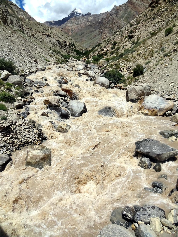 cha-river1.jpg