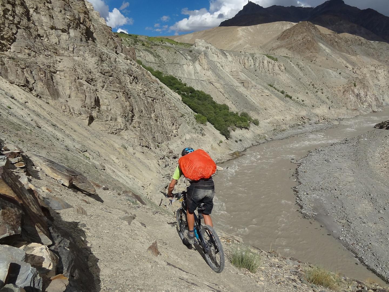 cha-trail2.jpg