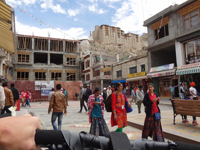 leh-bazaar2.jpg