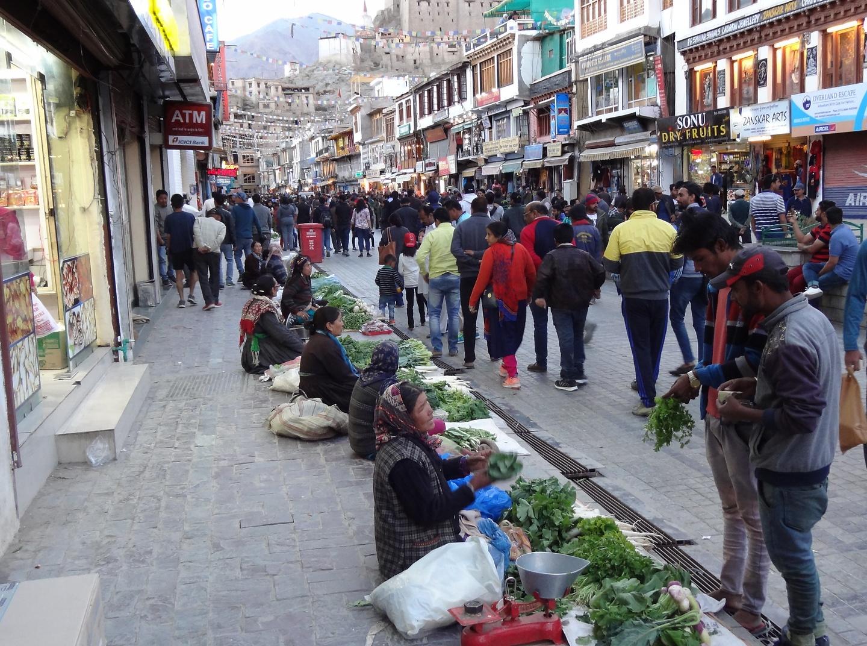 leh-bazaar3.jpg