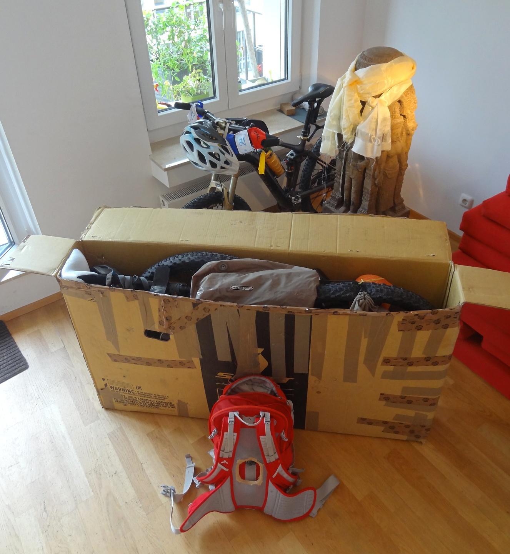 munich-bikebox2.jpg
