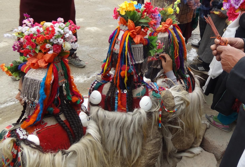 padum-dalailama2.jpg