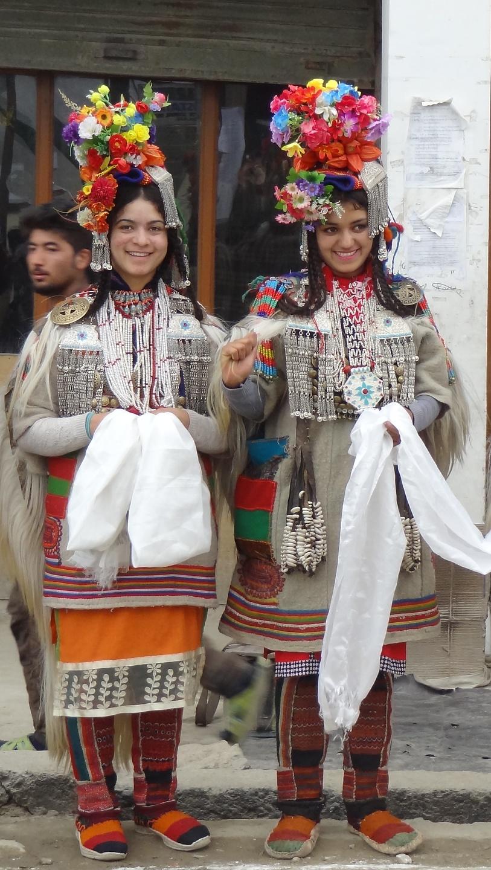 padum-dalailama5.jpg