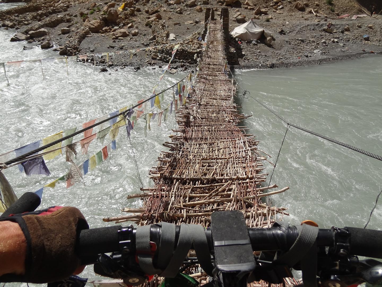 phuktal-bridge2.jpg