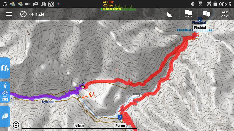 phuktal-map.jpg