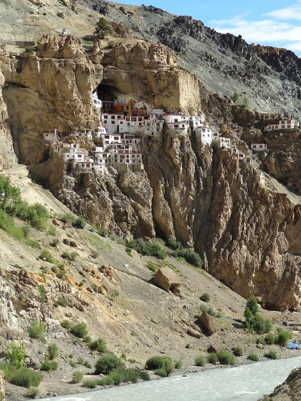 phuktal-monastery4.jpg