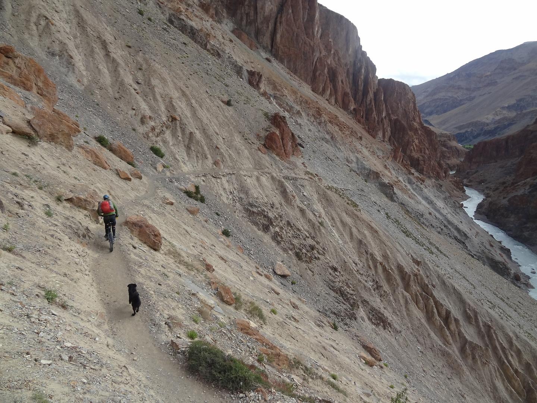 phuktal-trail4.jpg