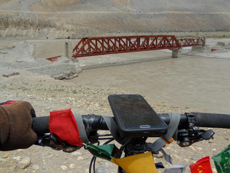 pidmo-bridge1.jpg