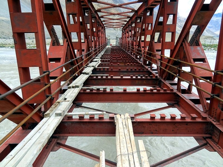 pidmo-bridge2.jpg
