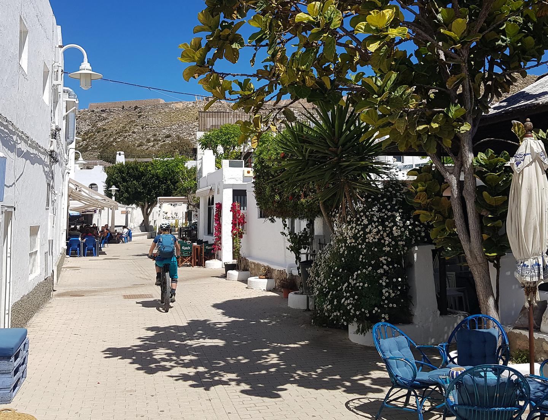 aguaamarga-town.jpg