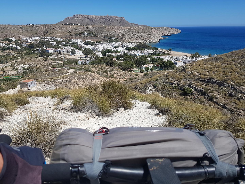 aguaamarga-trail1.jpg