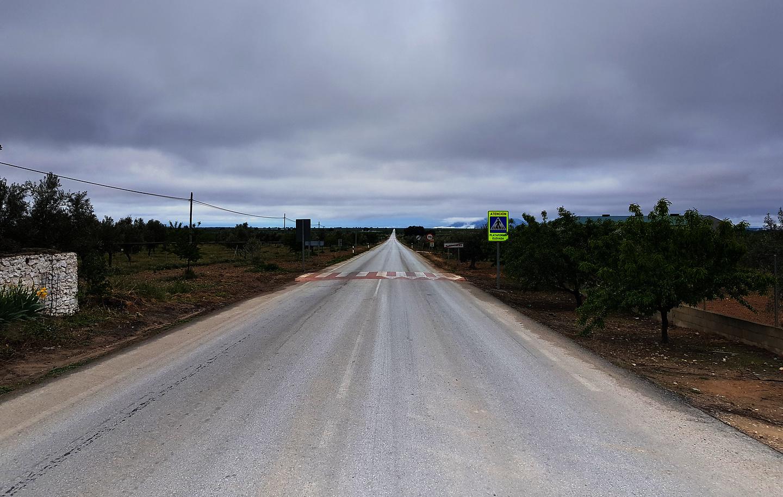 benamaurel-road.jpg