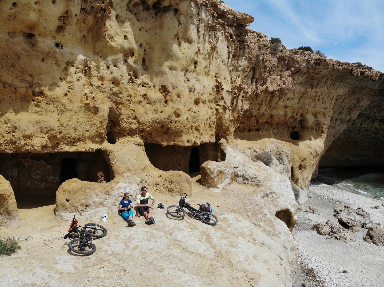 cabocope-caves2.jpg