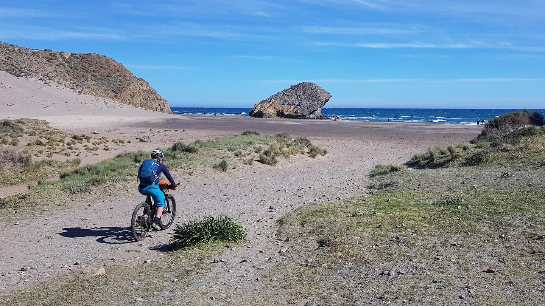 cabodegata-beaches2.jpg