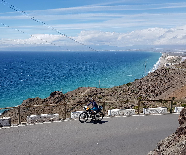 cabodegata-road1.jpg