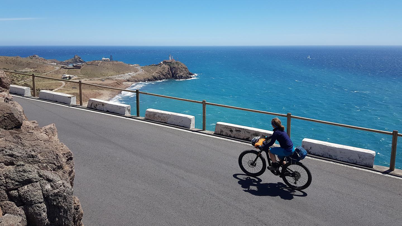 cabodegata-road2.jpg