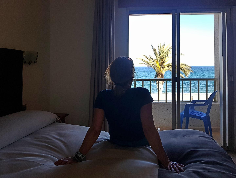 carboneras-hotel1.jpg