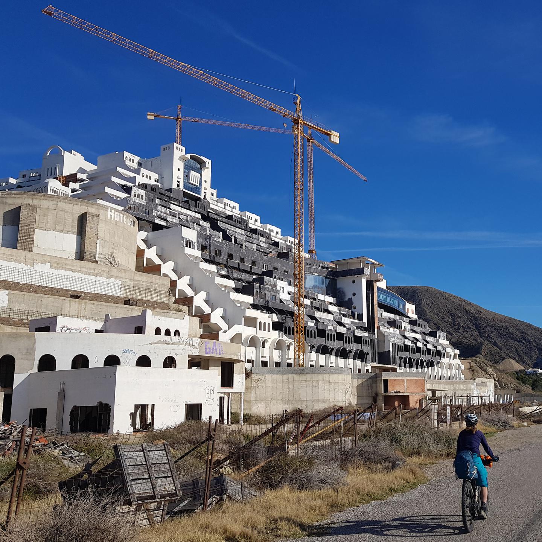 carboneras-ruin.jpg